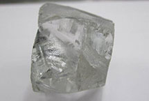 100.83 carat D-Colour Type II diamond recovered at Cullinan on 8 March 2019.jpg